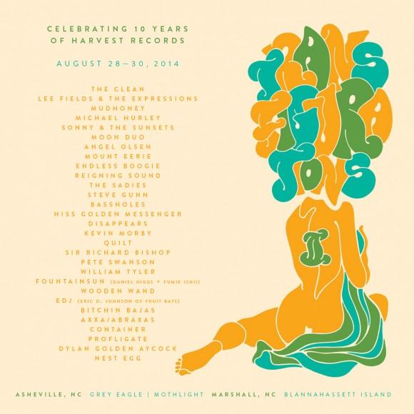 transfigurations festival cover
