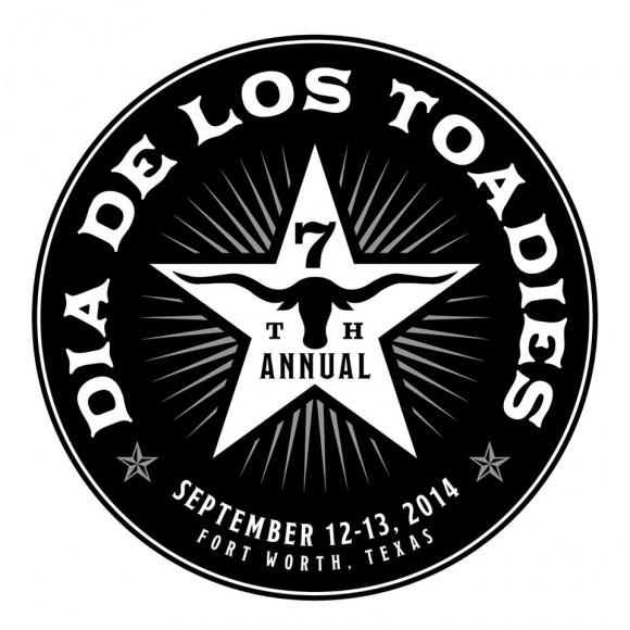 DiaDeLosToadiesFest2014