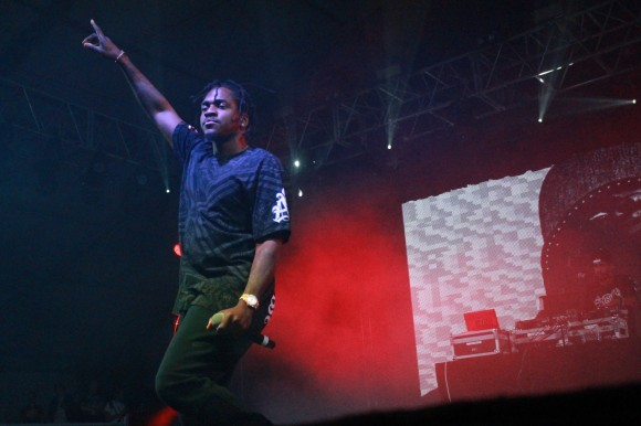 PUSHA-T-MF-06132014-007