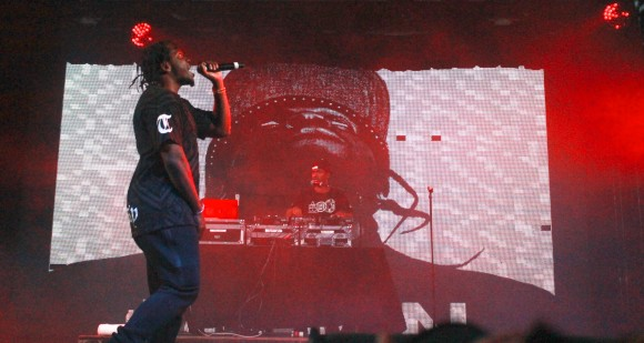 PUSHA-T-MF-06132014-011