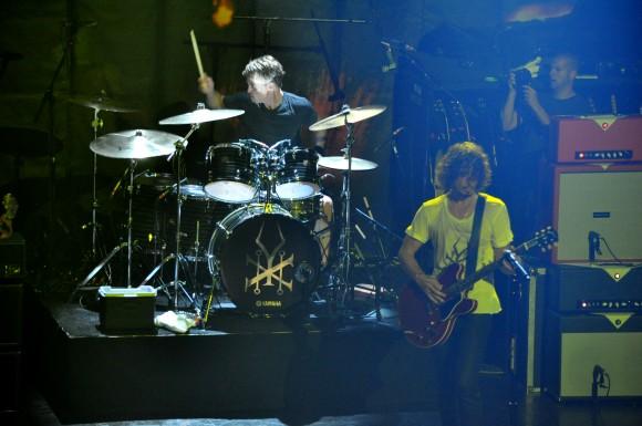 Soundgarden_Superunknown June 2014 (11)