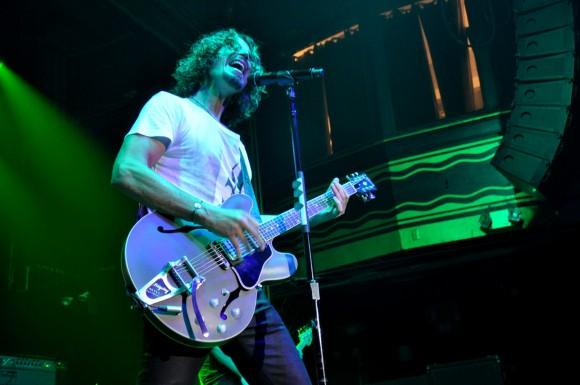 Soundgarden_Superunknown June 2014 (3)