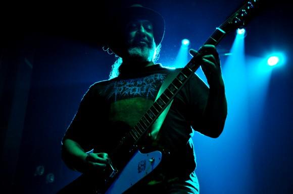 Soundgarden_Superunknown June 2014 (5)