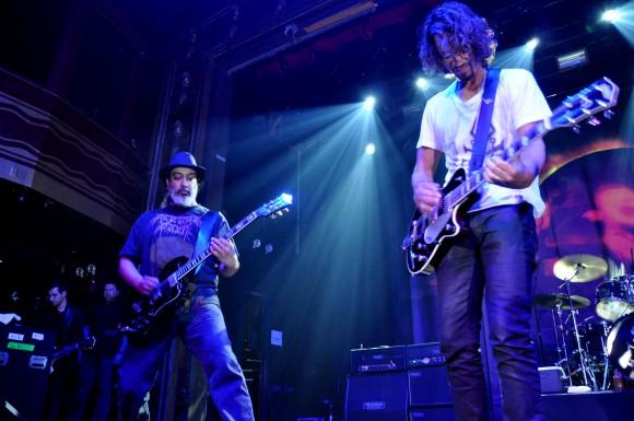 Soundgarden_Superunknown June 2014 (6)