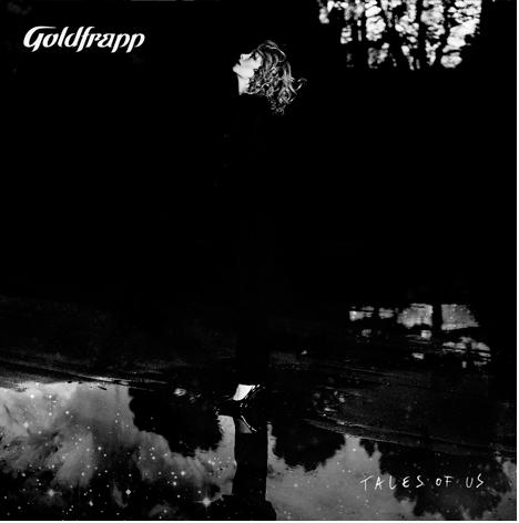 goldfrappalbum