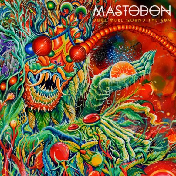 mastodon-once-more-round-the-sun-580x580