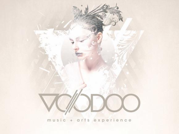 voodoo2014