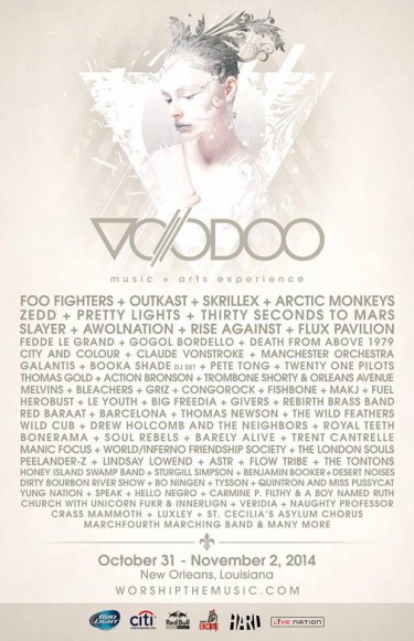 voodoo-experience-2014-lineup1
