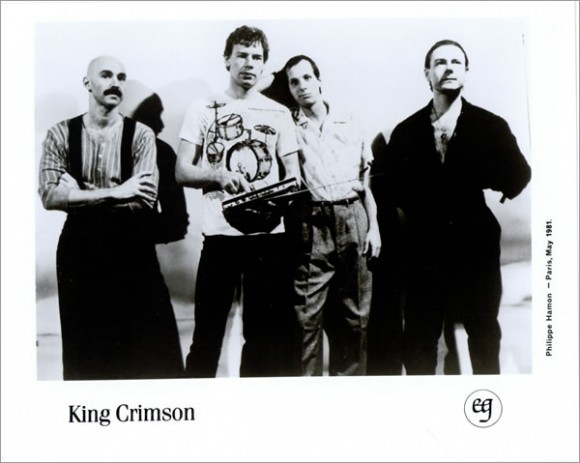 King-Crimson-Discipline-462427