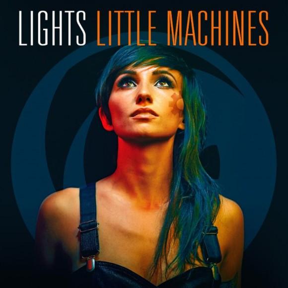 LightsLittleMachines