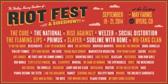 Riot-Fest-Denver-580x291