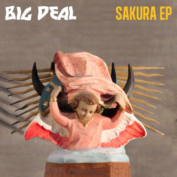big-deal-sakura-ep