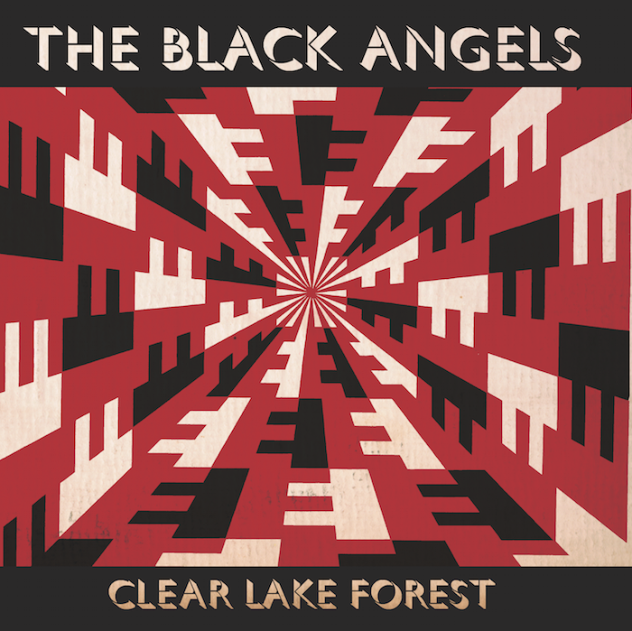 black-angels-clear-lake-forest