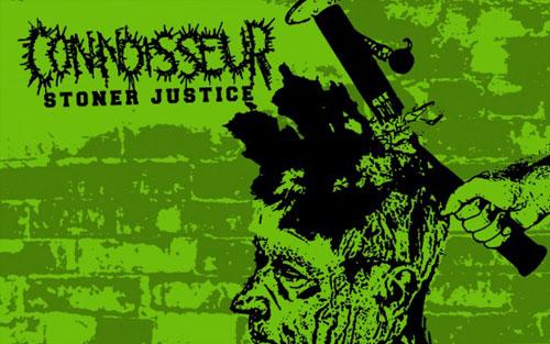 connoisseur-stoner-justice-ep