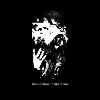 electric-funeral-total-funeral