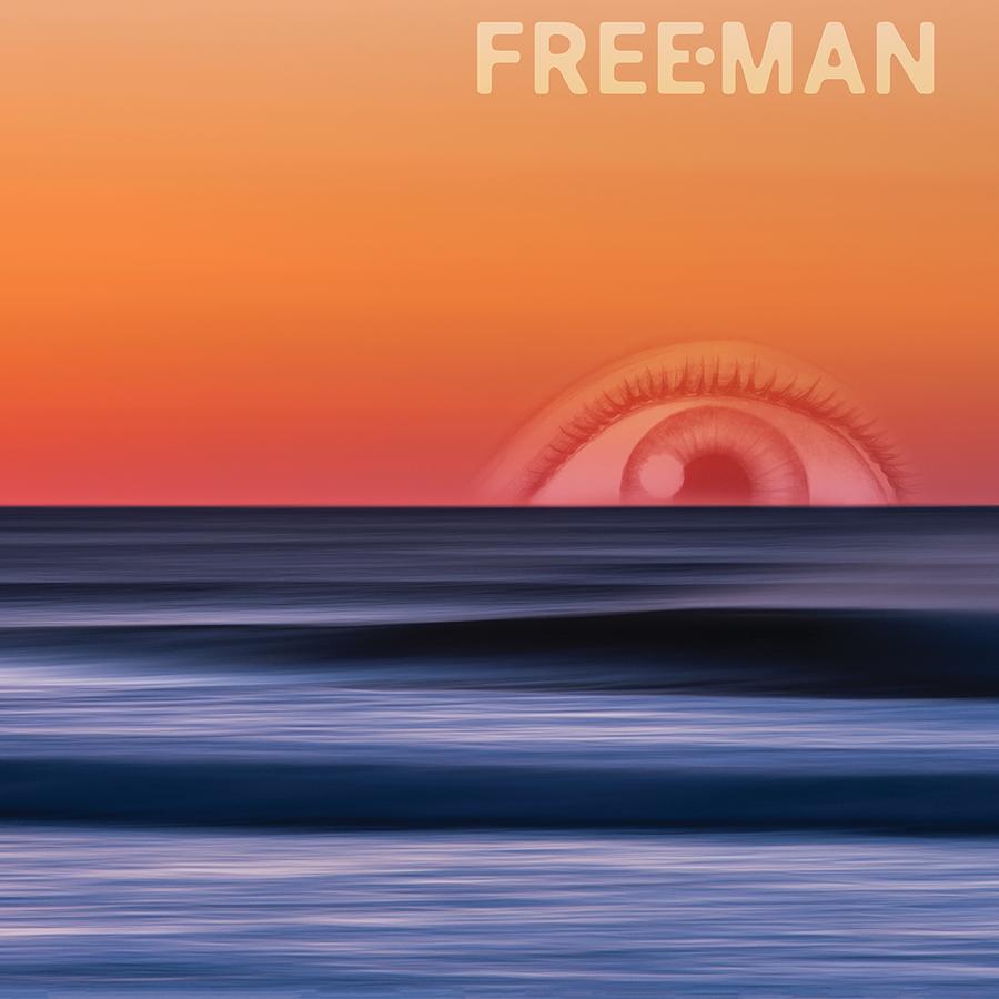 freeman-freeman