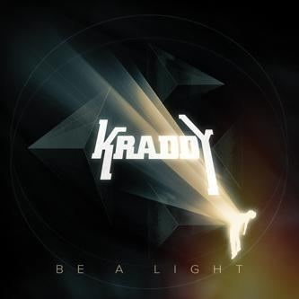 kraddy-be-a-light