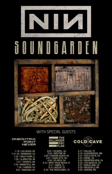 nin-soundgarden-tour-poster