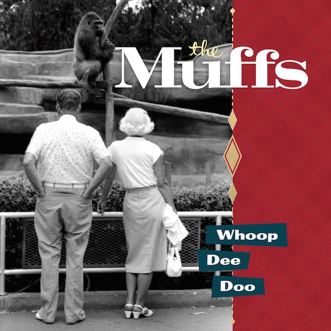 the-muffs-whoop-dee-doo