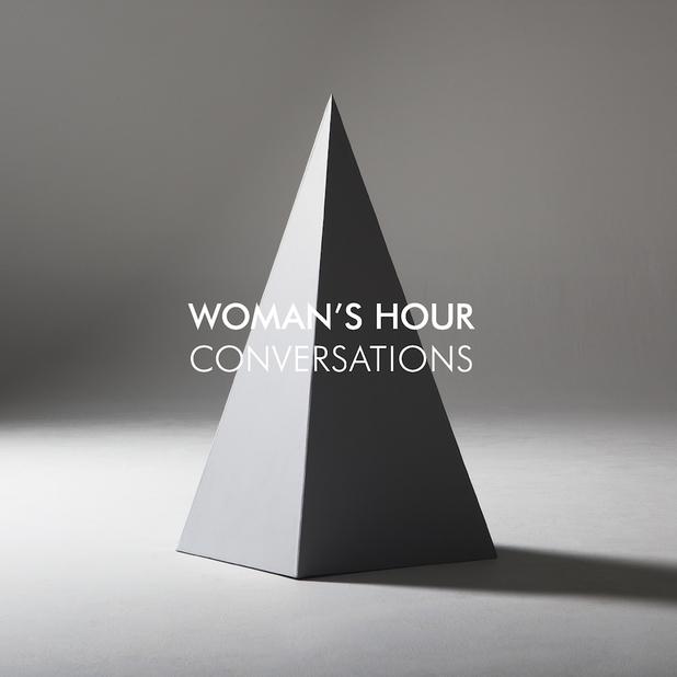 womans-hour-conversations