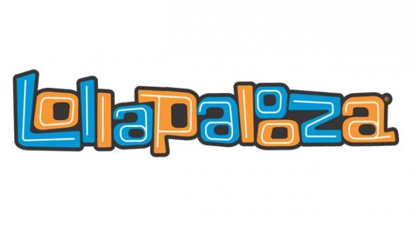2014-lolla-logo