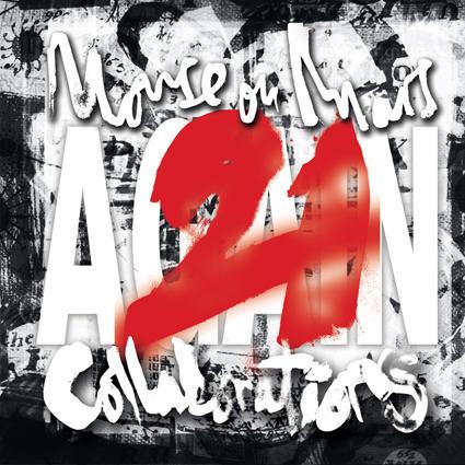 21again