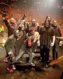 220px-Slipknot_Live_In_London_at_Live_Download_2009.jpg