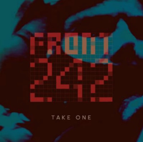Front-242