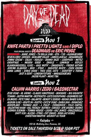 HARDDayoftheDead2014