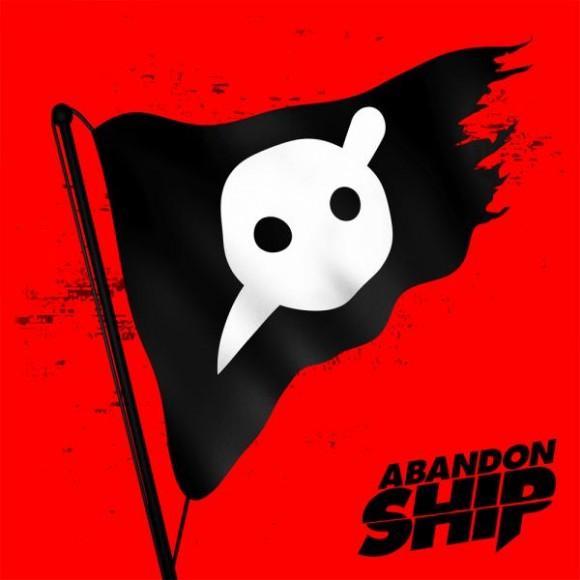 KnifeParty_AbandonShip_ForWeb