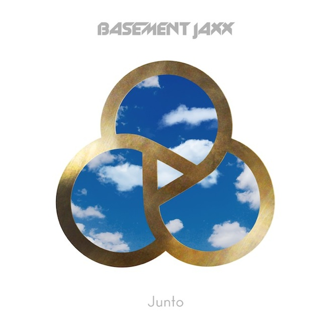 basement-jaxx-junto