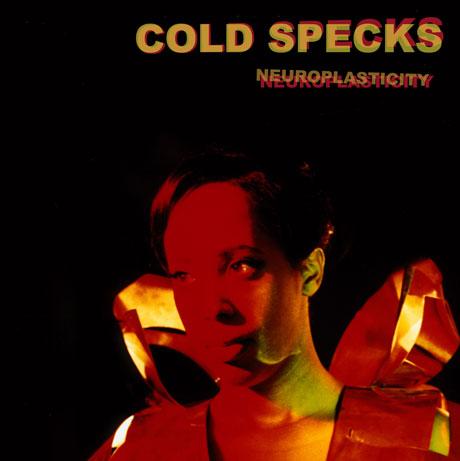 cold-specks-neuroplasticity
