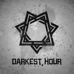 darkest-hour-darkest-hour