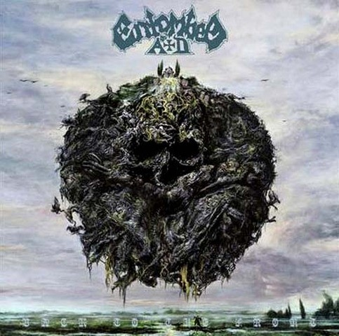 entombed-ad-back-to-the-front