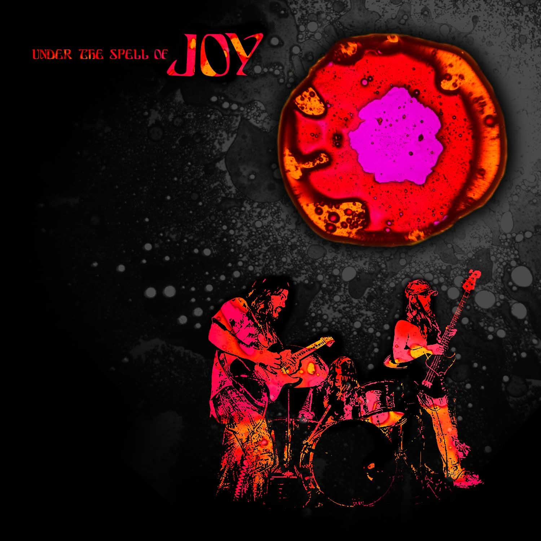 joy-under-the-spell-of-joy