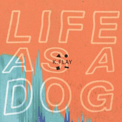 k-flay-life-as-a-dog