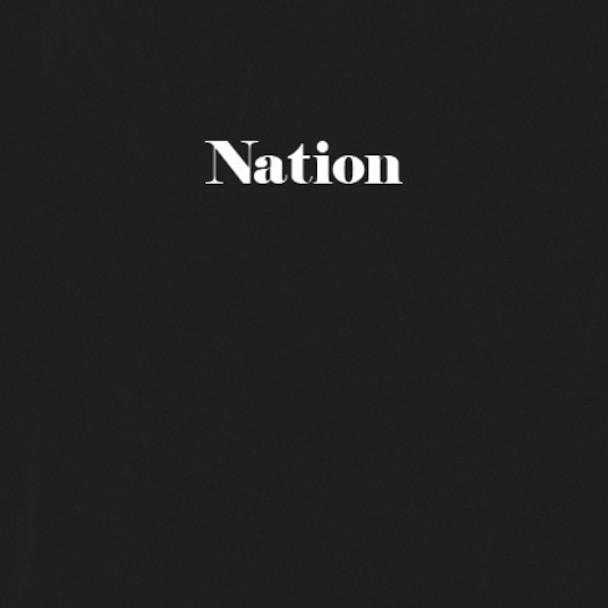 katie-kate-nation