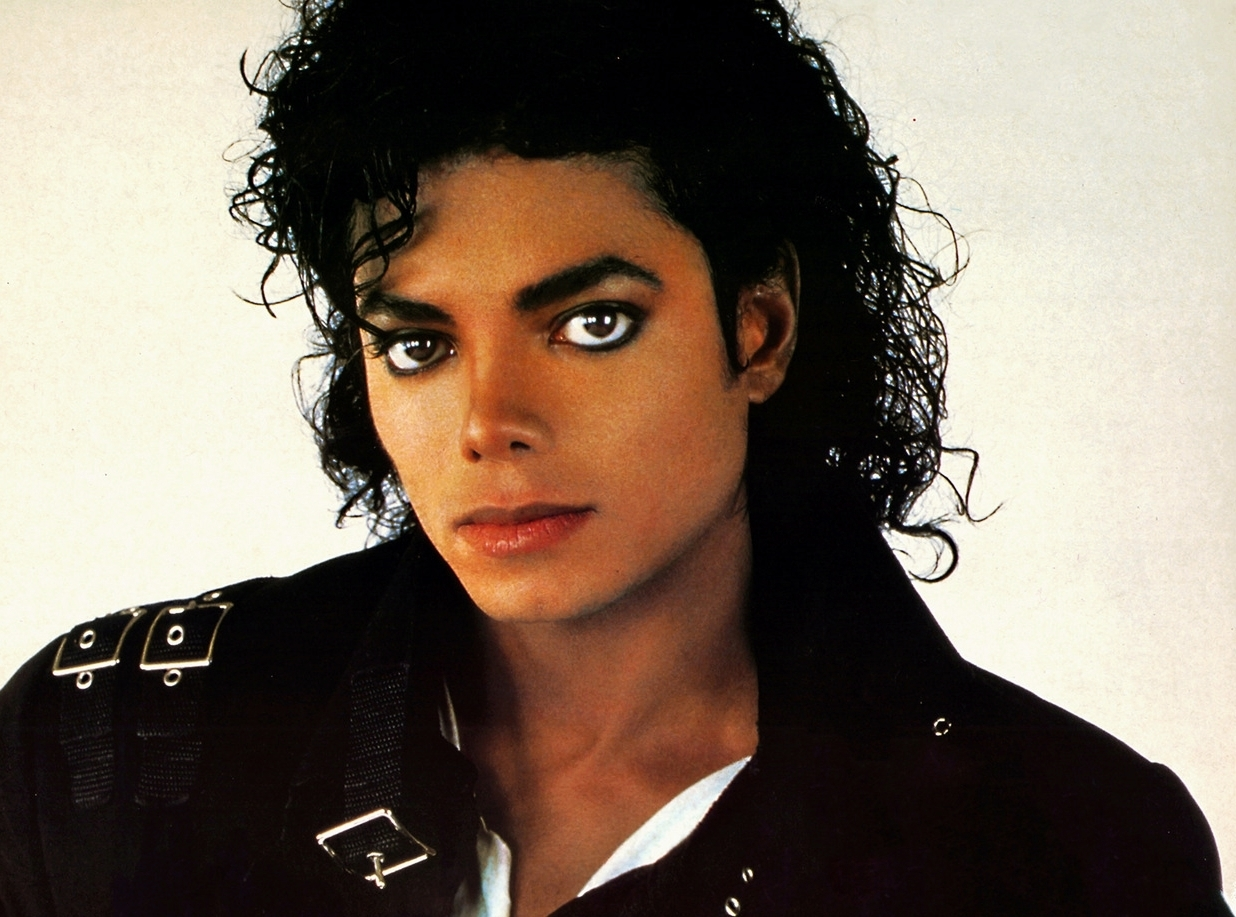 mj hit songs