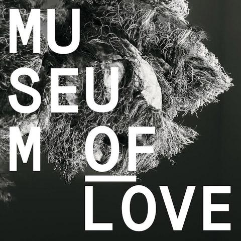 museum-of-love-museum-of-love