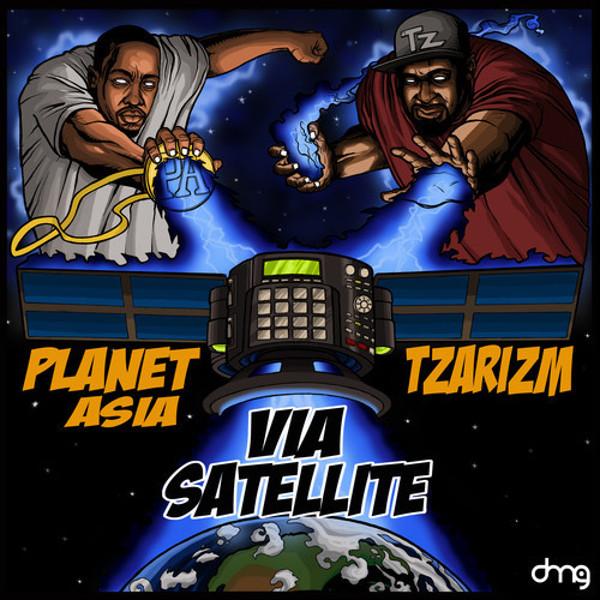 planet-asia-tzarsim-via-satellite
