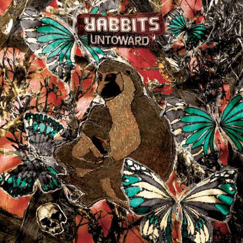 rabbits-untoward