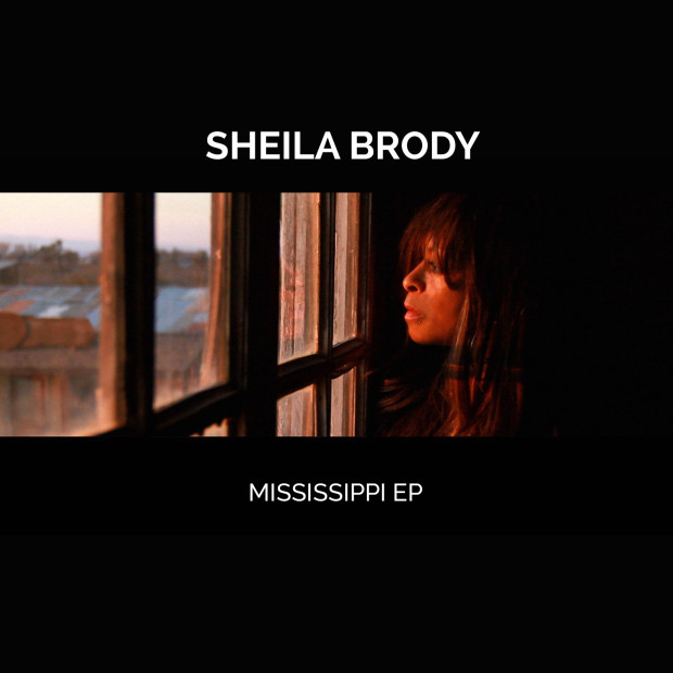 sheila-brody-mississippi-ep