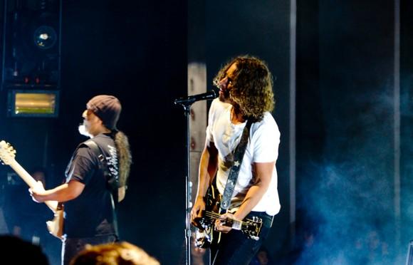 soundgarden-2014-6