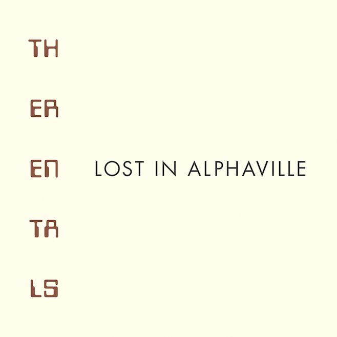 the-rentals-lost-in-alphaville