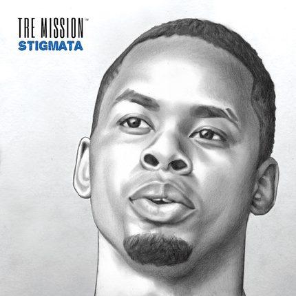 tre-mission-stigmata