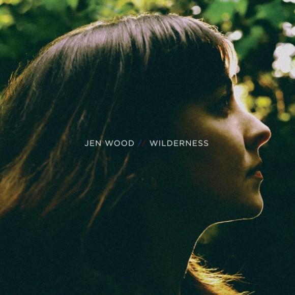 wilderness jen wood