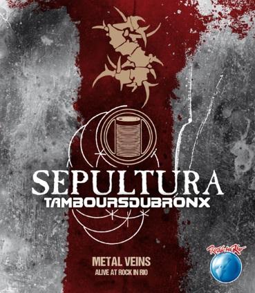 Sepultura-And-Les-Tambours-du-Bronx-Metal-Veins-Alive-At-Rock-In-Rio