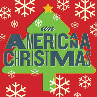 new album an american christmas features johnny cash bob dylan and the band mxdwn music. Black Bedroom Furniture Sets. Home Design Ideas