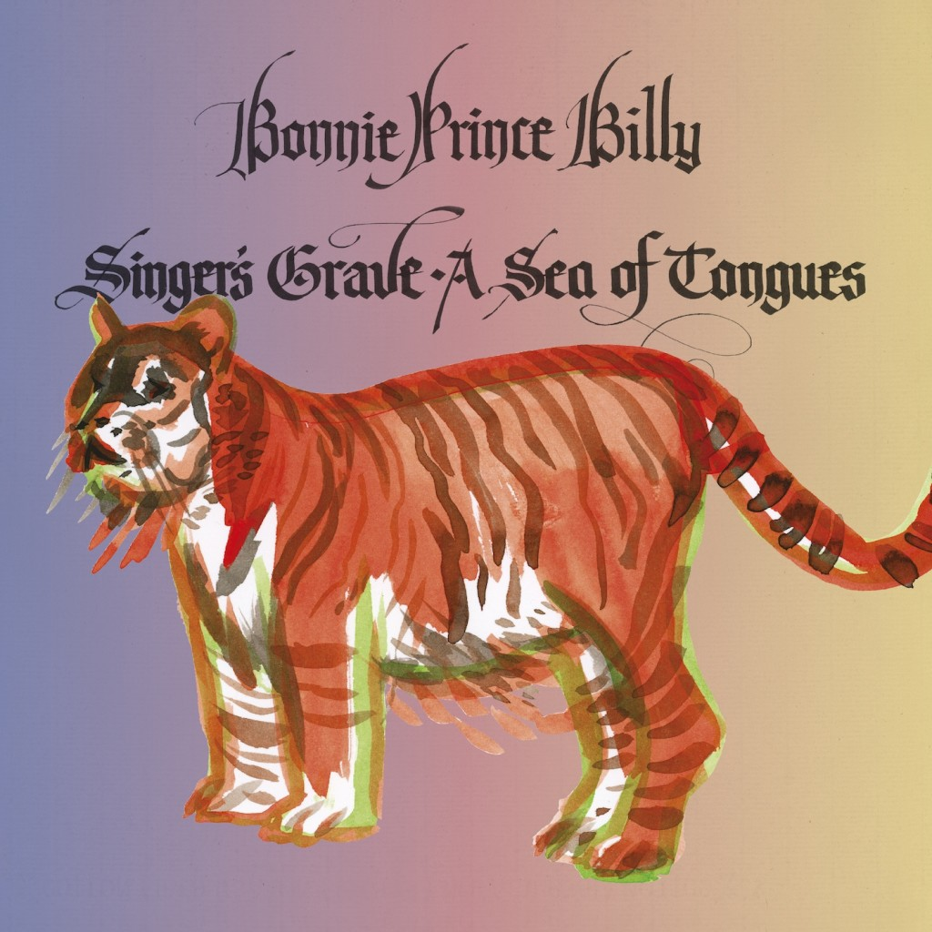 bonnie-prince-billy-singers-grave-sea-of-tongues