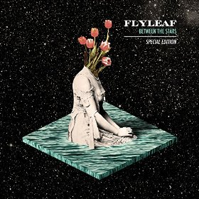 flyleaf-between-the-stars